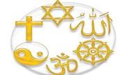 New York's Religion
