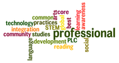 Come and be a part of Thomas Pullen's Technology Integration PLC....
