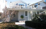 Pre-Foreclosure 3 bed 2 bath $895,000