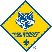 Cub Scout Information Meeting