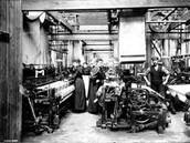 factories-technology