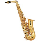 What is Brass commonly used for??
