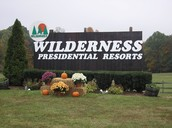 Virginia Resort