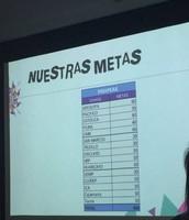 #400MA meta