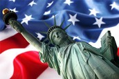 6 Steps of the Naturalization Process