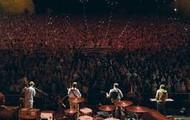 Live @ The Centaur in 2011
