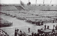 Nazi Army