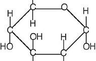 Glucose Compound