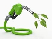 HOW BIOFUEL IS USED