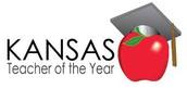 KANSAS TEACHER OF THE YEAR PROGRAM