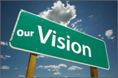 From Brady Johnson: Need your input on the I-SS Mission and Vision
