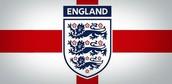 The Origin & Evolution of Soccer in England