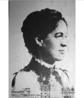 Emma Constance Stone