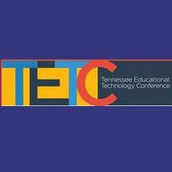 TETC--Tennessee Technological Education Conference