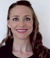Anna Molloy