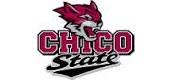 California State University-Chico #1