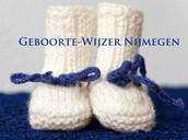 Geboorte-Wijzer Nijmegen