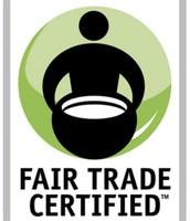 UWO Fair Trade