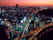 Why People Live in Tokyo, Japan