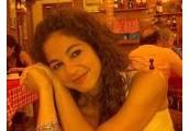 Monica Zambrano Cortejoso