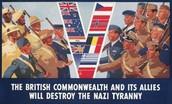 Allies Alliance