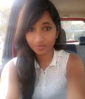 Deepika Ram