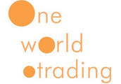 One World Trading LLC