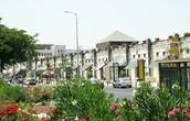 Hadar Mall, Talpiot