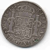Spanish Real