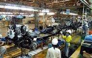 Car Industries