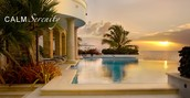 Luxurious Moments at Anguilla Luxury Villas