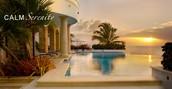 Luxurious Moments at Anguilla Luxury Villas