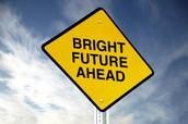 Projecte per millorar el nostre futur