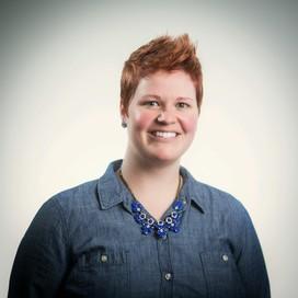Kristina Peters profile pic