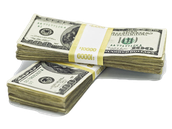 Widow Granted 88 Million Dollars