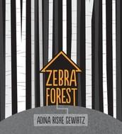 8th Grade: Zebra Forest