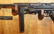 MP-4O