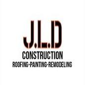 JLDConstruction