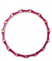 Julep Bangle - Pink $10