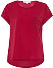 Most Current Versions In Simple T Shirts And Serious Natural Visual Appeal For Females To The Greatest Success