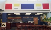 RCC Library