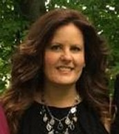 Tracy Poelzer, District Technology Coordinator