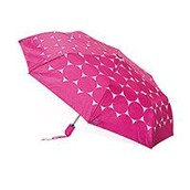ThirtyOneBrella in URU Big Pink Dot
