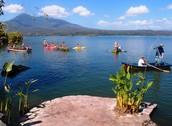 Island of Zopango