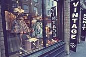 Shop NastyGal.com