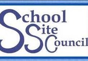 Site Council Members Needed