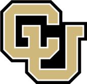 #1 University Of Colorado