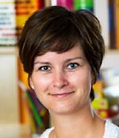 Frau Ginzel