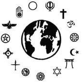 Religion!