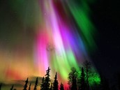 Pridruzite se predavanju o prirodi svetlosti